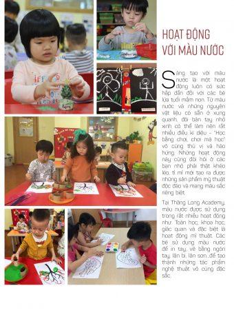 Newsletter dec10
