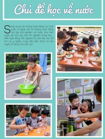 newsletter Jun 202010