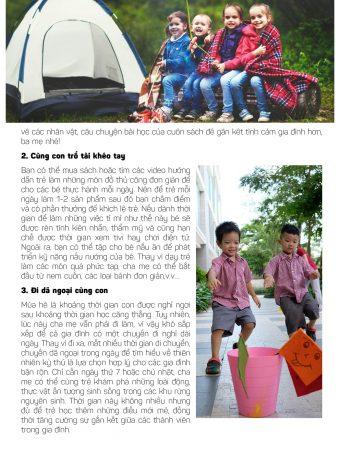 newsletter Jun 202018