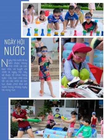 newsletter Jun 20202