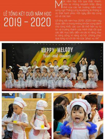 newsletter Jun 20204