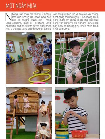 Newsletter August 20207