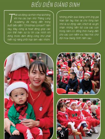 newsletter December 202010