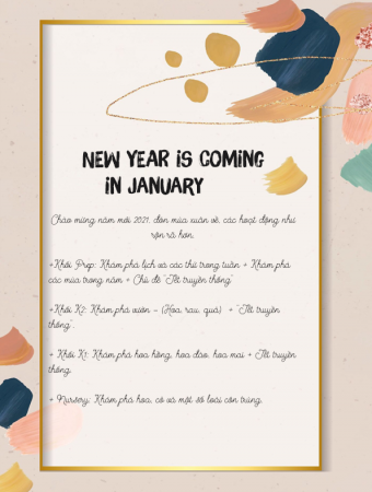 newsletter December 202015